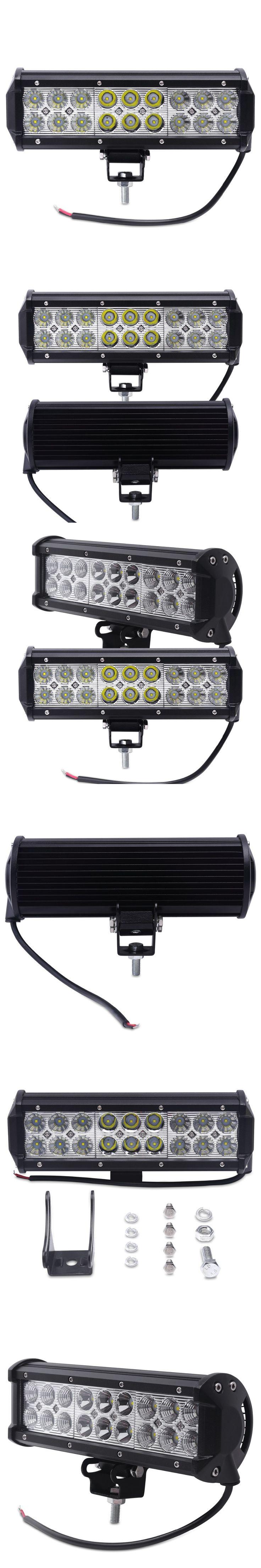Best 25+ Light bars for trucks ideas on Pinterest   Lifted ford ...