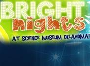 The Science Museum of Oklahoma: Science Museum, Oklahoma City, Oklahoma Omk, Fun Things, Omk Events, Museum Oklahoma