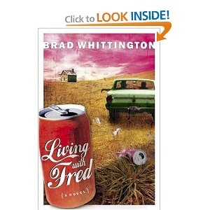 The second Fred book, just as good as the first.Worth Reading, Book Worth, Fred Book, Second Fred