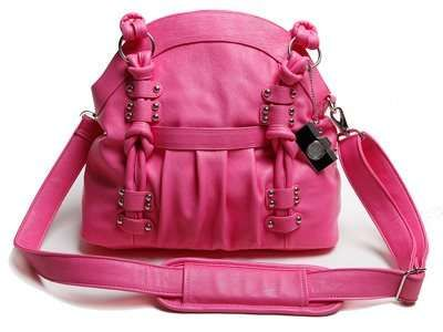 the epiphanie bags by maile wilson - The Epiphanie Bags by Maile Wilson provide a stylish way to carry around your camera and parts. Most compartments that are provided with the purcha...