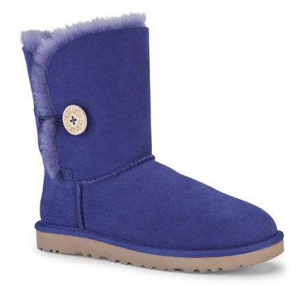 the best but cheap UGG sale online