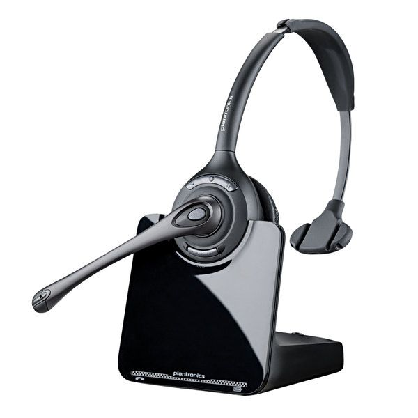 27aa083af5f00f8a37a5d75d85e4229b - How Do I Get My Plantronics Headset To Ring