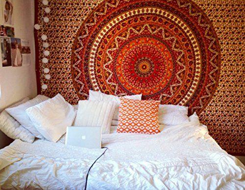 Mandala Bohemian Psychedelic Intricate Floral Design Kera... https://www.amazon.com/dp/B01N7C5BCM/ref=cm_sw_r_pi_awdb_x_9DR3yb7E24FGF