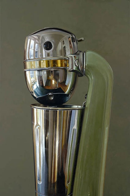 Neil Hollingsworth, realism, oil painting, photorealism, art, contemporary realism