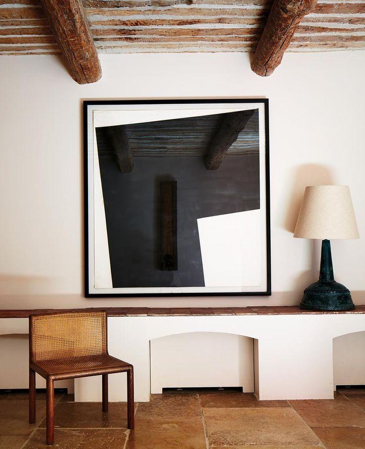die 1081 besten bilder zu interior inspiration auf pinterest ... - Wohnideen Schlafzimmer Skandinavisch