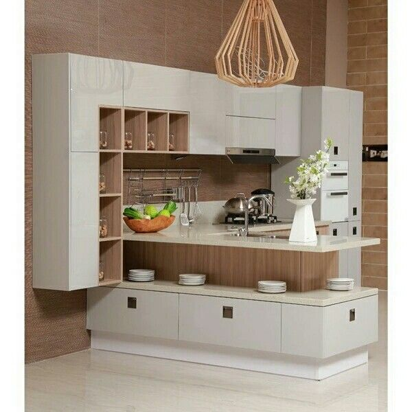 Kitchen Fittings Mauritius: 9 Best OPPEIN Showroom In Mauritius Images On Pinterest