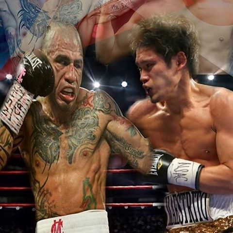 Tune in August 26th for the WBO Junior Middleweight title between Yoshihiro Kamegai vs Miguel Cotto!  #MonsterEnergy #cotto  #Fight #kamegai #yoshihiro #miguel #carson #california  #Taekwondo #Karate #Boxing #BJJ #MMA #Money #UFC #UFCFightNight #UFCGym #UFCOnFox #JoseAldo#LasVegas #Fashion #Casino  #Rolex #Notorious #Champion #Reebok #Inspiration #Sports #Tattoo