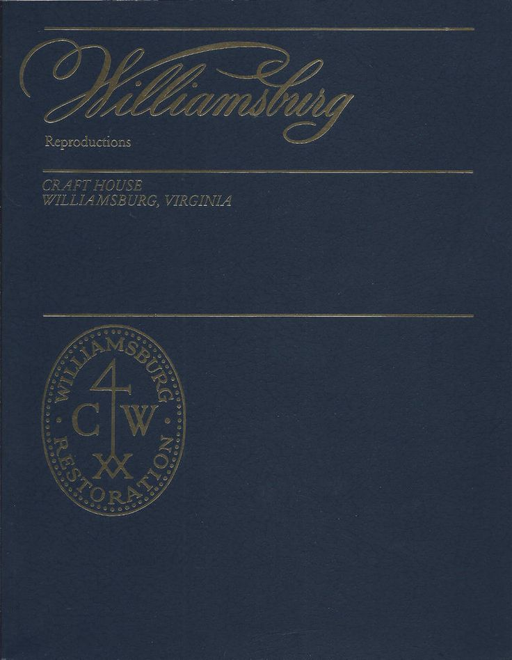 55 best virginia metalcrafters images on pinterest for Williamsburg craft house catalog