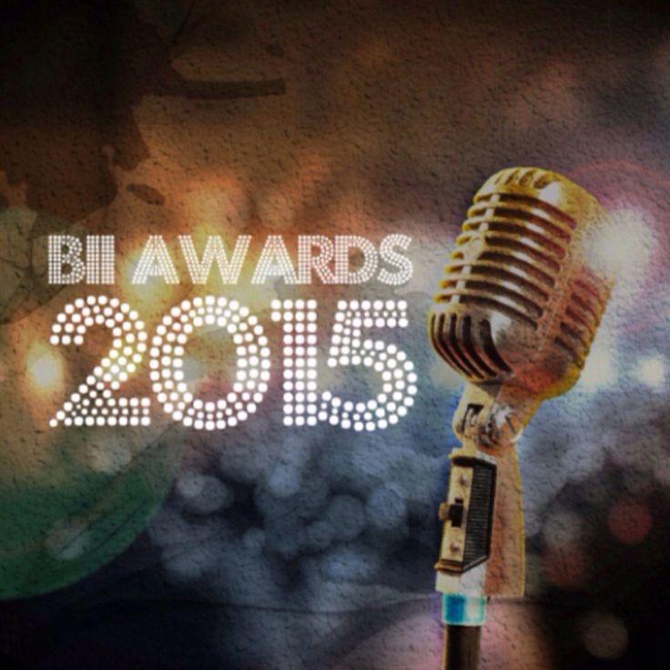 Teman2 semuanya yuk Bantu vote Rob Setiko di BII award 2015 caranya dengan klik link  https://docs.google.com/forms/d/18_pwQ6cWK5u68puSDUCExIiJbRIXeveeKgovuCpJ8bM/viewform  Pilih Rob Setiko di 3 Nominasi  1. The Most Favorite Original Song 2. The Most Favorite Male Singer  3. The Most Favorite Video clip Lalu submit..... Selesai... Great... Thanks & Respect :)