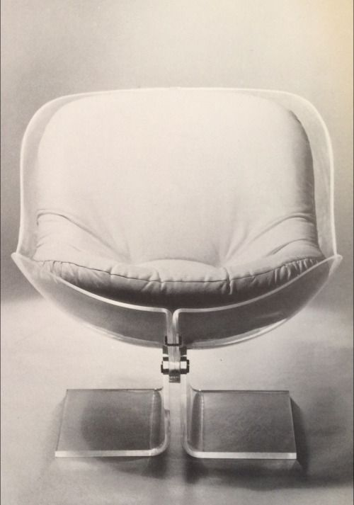 galerieutopie:  Boris Tabacoff 1971