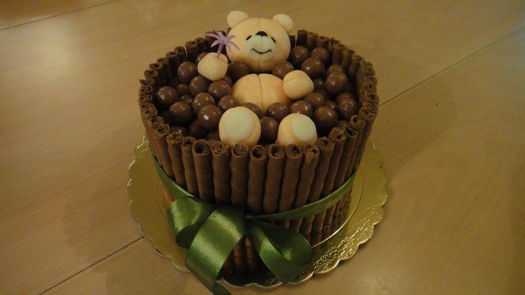 9 πρωτοτυπες τουρτες birtday_cake