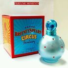 Circus Fantasy Britney Spears perfume - a fragrance for women 2009