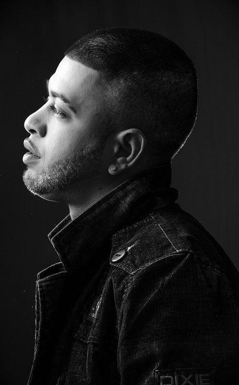 Andre nesi chapa house rap singer andre unlife for House music singers