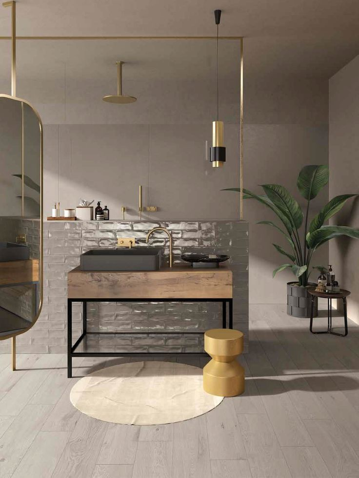 Stunning Ondergrond Tegels Badkamer Pictures - Modern Design Ideas ...