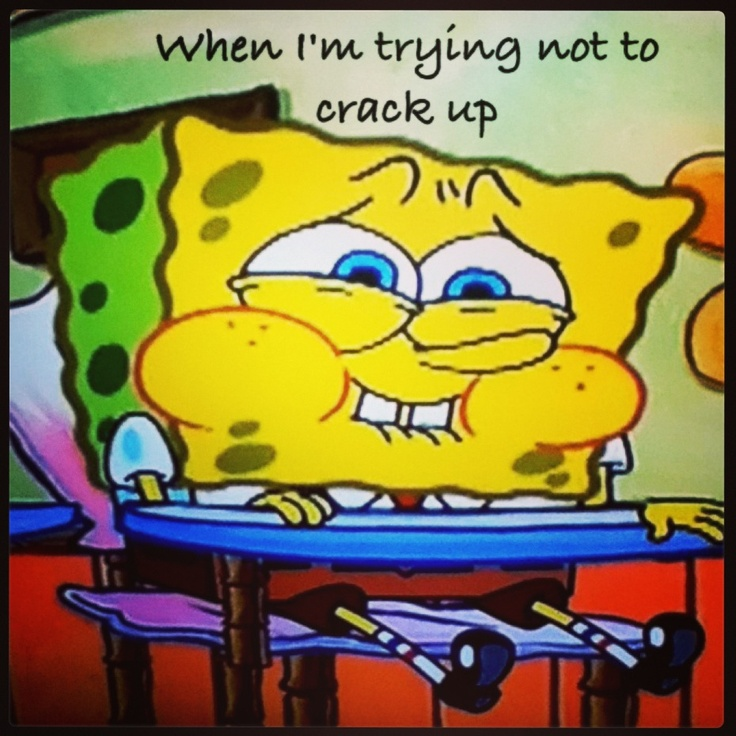 Spongebob Quote Pictures: Spongebob Dirty Quotes. QuotesGram