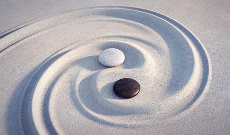 V predchádzajúcom článku sme vás oboznámili zo základnými princípmi, s ktorými pracuje prastará čínska filozofia Feng šuej.