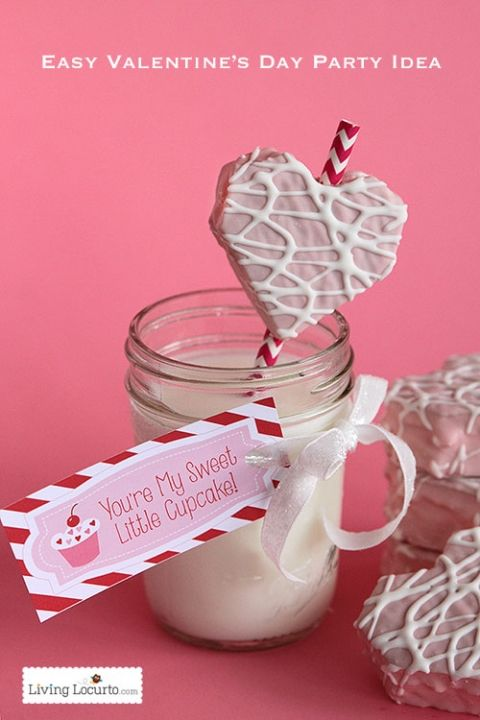42 best Valentines images on Pinterest | Valentine crafts, Gift ...
