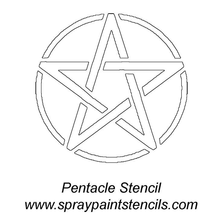 111 Best Pagan Stencils Images On Pinterest Celtic