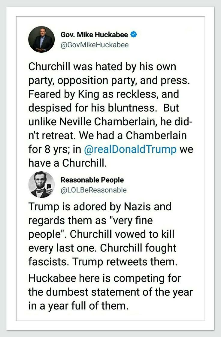 I feel like the cultists keep trying to make Trump into some noble figure. My theory is that theyre mostly shitty people, and mostly racists. In the past, shitty people were made to rightfully feel bad. But now one of them has been elevated. Possibly the worst of the lot, aka: someone they really identify with. So they try to make him seem wonderful, cause then that would mean they, the utter shitlords, are also wonderful! Then they can all be shitty racists, but now feel good about it!