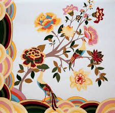 Image result for chinoiserie motifs