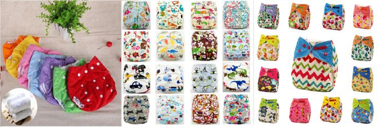 Do you know what a CC is? Find out the truth about those super cheap nappies.