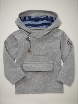 Nautical Jacket for Toddler Boys, $25.99: Toddler Boys, Nautical Jackets, Boys Style, Toddlers Boys, Jackets Baby, Fall Jackets, Baby Boys, Jackets Boys, Boys Clothing