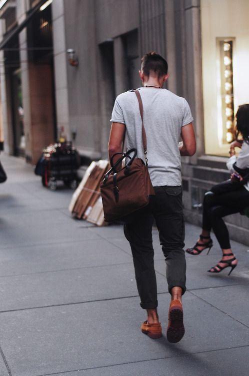 #streetstyle #style #streetfashion #fashion #manstyle #mensfashion #mensstyle #menswear