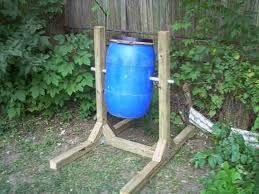 Image result for compost tumbler