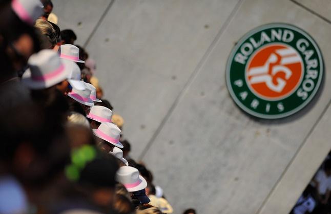Le Panama et Roland-Garros. Une histoire qui dure.