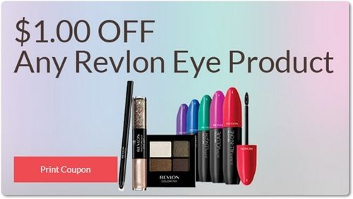 rite aid revlon coupon...  http://www.iheartriteaid.com/2016/01/rite-aid-revlon-coupon.html  #riteaid #coupons #couponing #couponcommunity