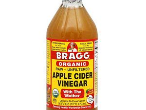Apple cider vinegar is very effective for vaginosis. Put one cup apple cider vinegar in the bath tub. Soak for 15-20 minutes. ACV helps to kill the bacteria and toxins that cause BV.