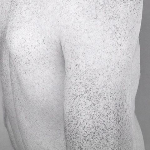 Solas | Body