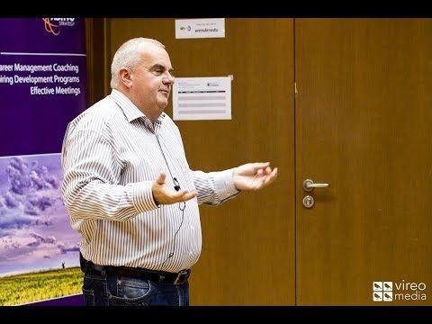 Jak znacząco poprawić pewność siebie | Alex Barszczewski | Challenge Club - YouTube