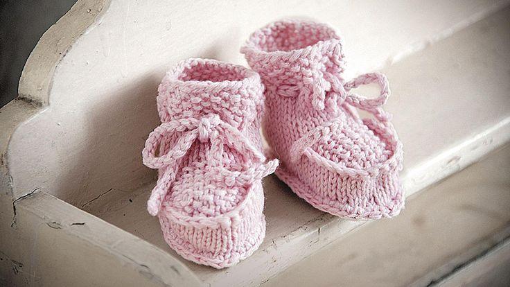 Ein ideales Geschenk zur Geburt oder für die ersten Lebensmonate sind diese kla…
