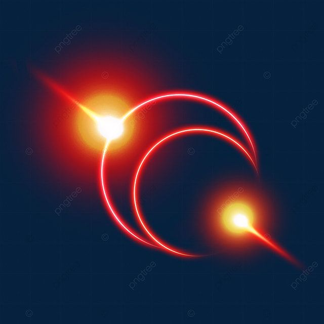 Red Flare Sun Flare Lens Red Glare Sunshine Png Transparent Clipart Image And Psd File For Free Download Sun Flare Red Flare Lens Flare Effect