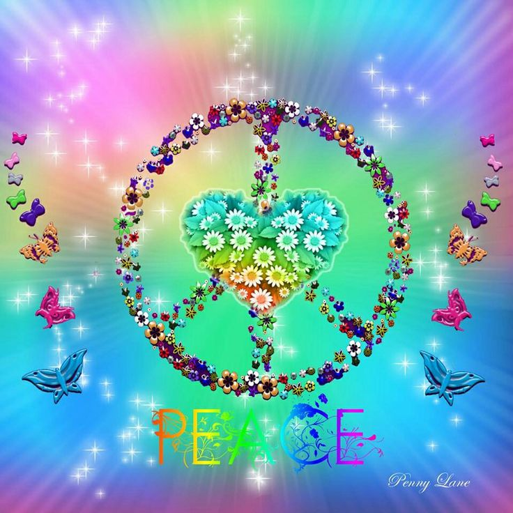 Best 657 Peace Images On Pinterest Peace Signs Hippie Chick And