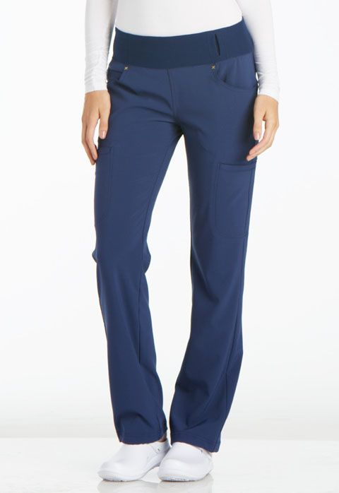 Pantalón Cherokee Iflex. Varios colores