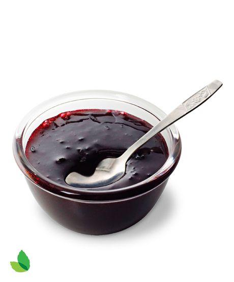 Grape Spread with Truvía® Natural Sweetener