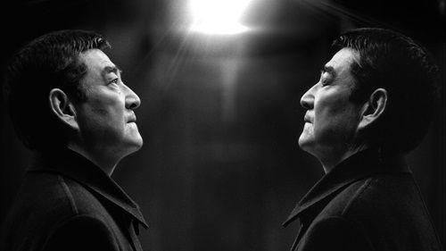 ドキュメンタリー映画『健さん』国内外20名以上の俳優・監督が明かす、高倉健の知られざる姿 写真5