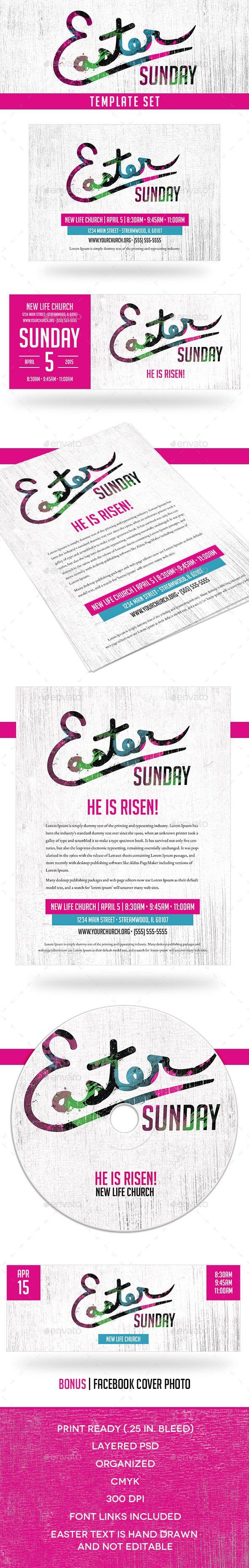 148 best church images on pinterest flyer design flyer template