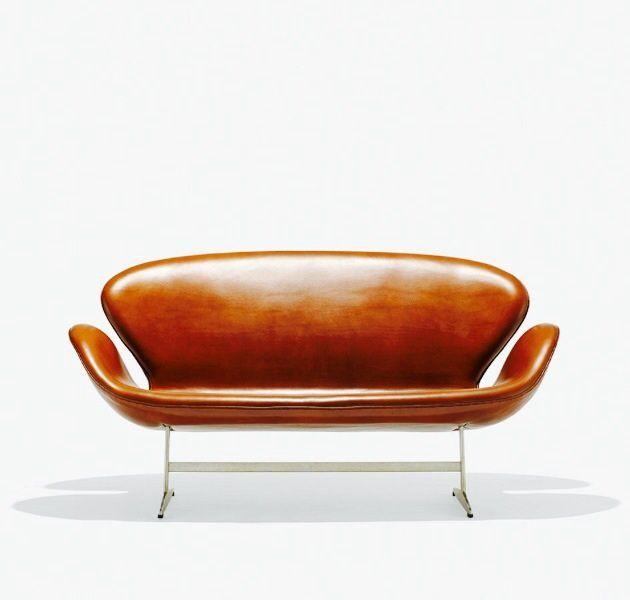 12 best images about arne jacobsen 39 s swan sofa on. Black Bedroom Furniture Sets. Home Design Ideas