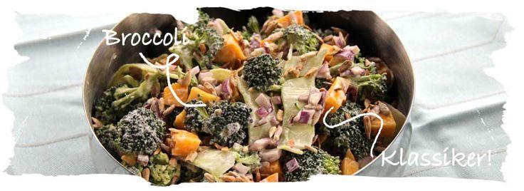 BroccolisalatMangoI