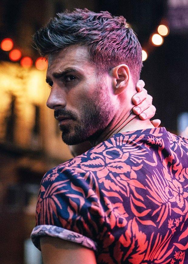 Men&Fashion;