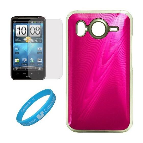 htc desire hd phone tracking