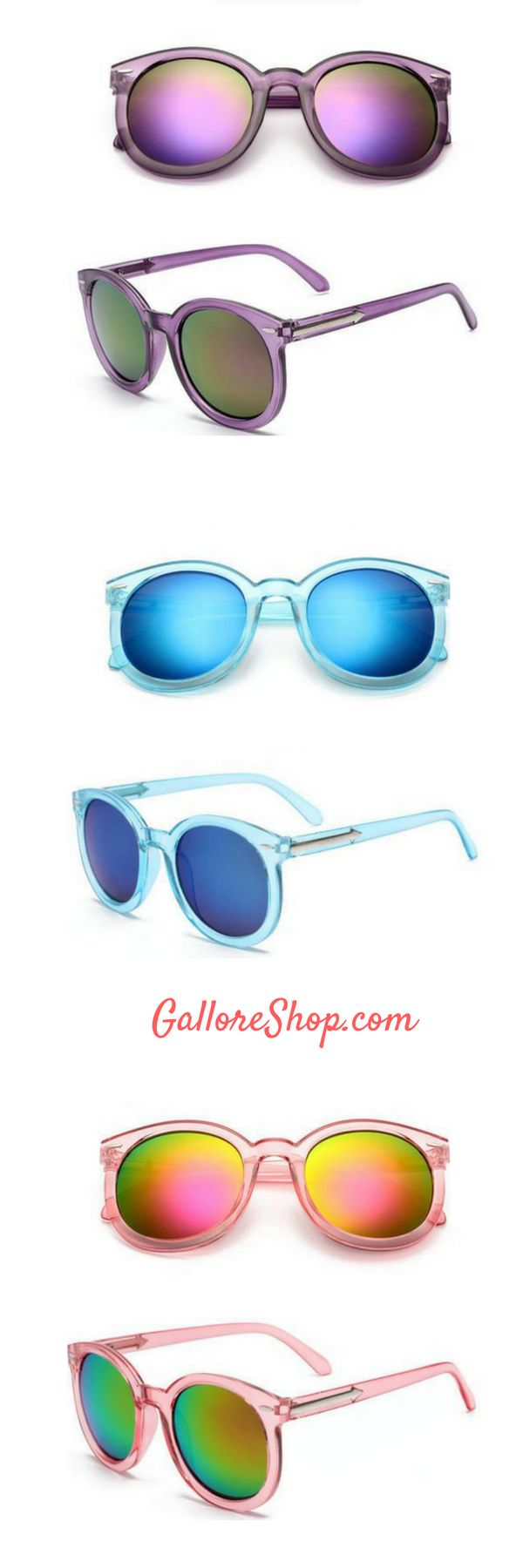 Stay in the shade in style with these fashion mirror sunglasses  mirror sunglasses | mirror sunglasses women | mirror sunglasses 2017 | mirror sunglasses aviators rose gold | mirror sunglasses aviators | Mirror Sunglasses | Mirror Sunglasses | Mirror sunglasses   #mirrorsunglasses #sunglasses #eyewearfashion #trendingnow #shades #giftsforherchristmas
