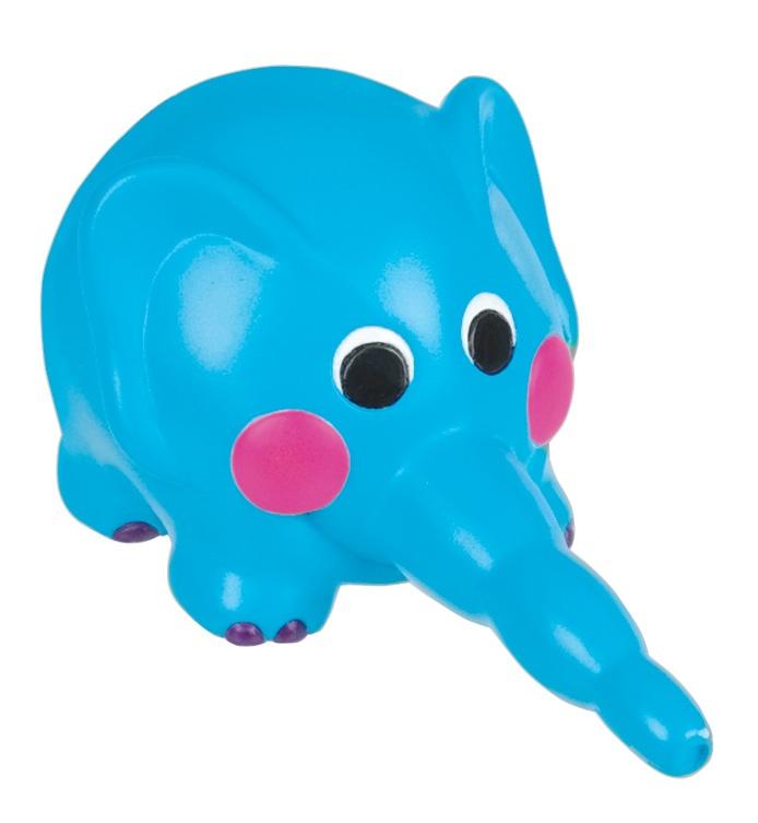 Elephant Nasal Aspirator - 0+ Months