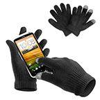 Touchscreen Handschuhe + weitere Gratisartikel für 5,97 €