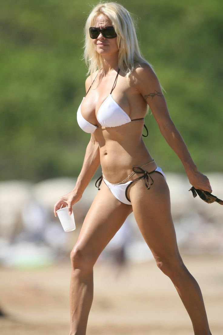 Alexis golden milf porn