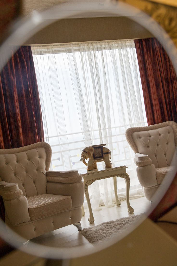 Discover the Royal Suite at Phoenicia Luxury 4*.