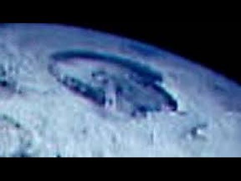 hollow earth documentary site